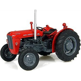 Universele Hobby's Massey Ferguson Tractor 35X UH2701