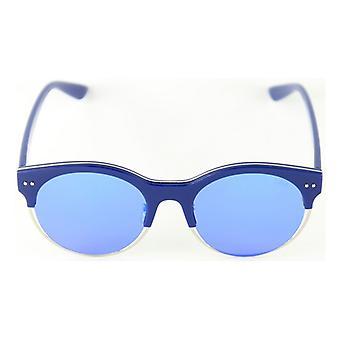 Ladies'Sunglasses Lois LUA-BLUE