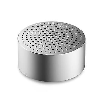 Draagbare mini bluetooth speaker