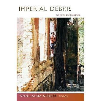 Imperial Debris