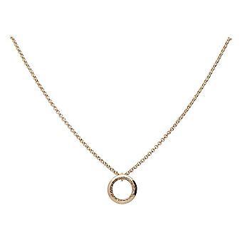 Collar Stroili 1666008