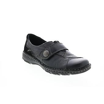 Earth Origins Adult Womens Evelyn Loafer Flats