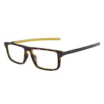 Ducati DA1007 400 Tortoise Glasses