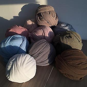 Newborn Soft Swaddle Photo Props Wraps Stretch Photography Prop Unique