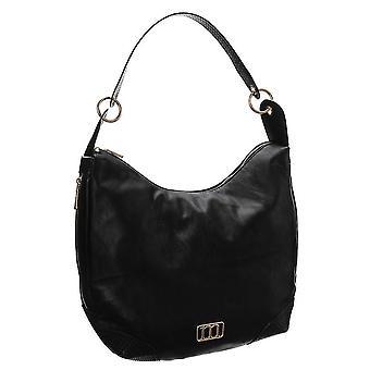 MONNARI 118940 vardagliga kvinnliga handväskor