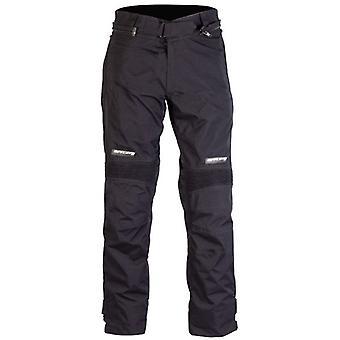 Spada SEVENTY3 Euro WP Trousers Black