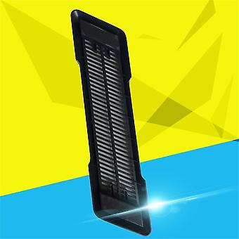 Simple Design Console Vertical Stand Mount Holder Dock Mount Cradle For Ps4
