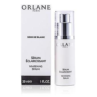 Whitening Serum - 30ml/1oz