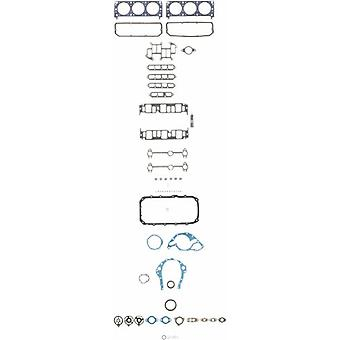 Verzegeld Power 260-1232 motor Kit Gasket Set