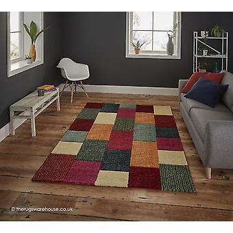 Palmoro Multi tapijt