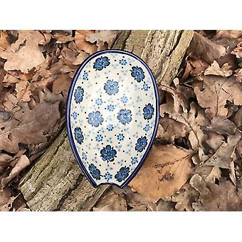 Cucchiaio, 12.5 x 8.5 cm, tradizione 34, BSN J-592