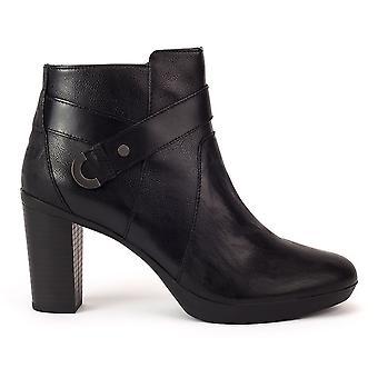 Geox Inspiration D746AA0BTBCC9999 universal naisten kengät