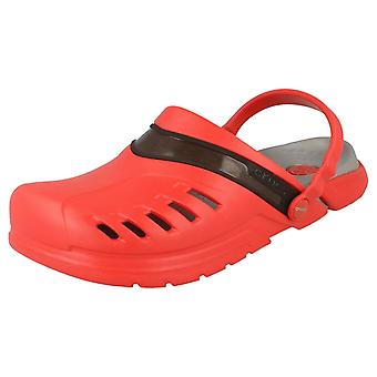 Unisex Slip On Crocs Prepair Clog