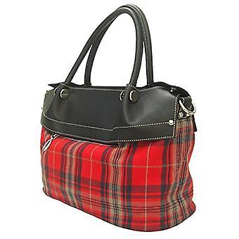 Альберта сумочка