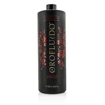 Orofluido Asia Zen Control Conditioner - 1000ml/33.8oz