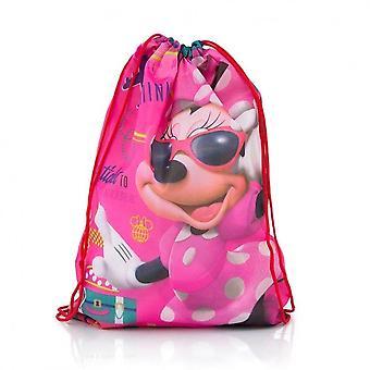 Multipurpose Bag Minnie