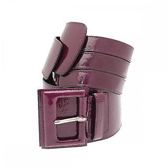 Opika 8cm Belt Side Straps