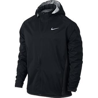 Nike PR NK щит HD зональных куртка
