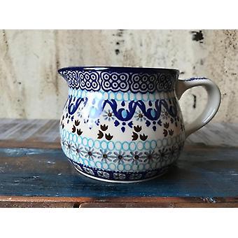 Mug, 0.5 l, ↑9 cm, Marrakech, BSN A-0534