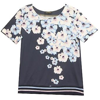 EUGEN KLEIN T-Shirt 9246 81107 Navy