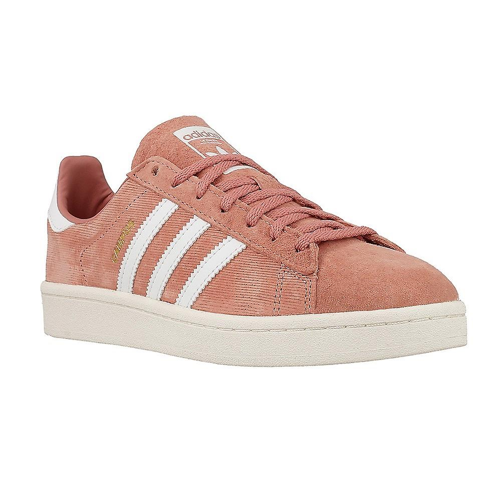 Adidas Campus W BY9841 universal all year women shoes 32RI2