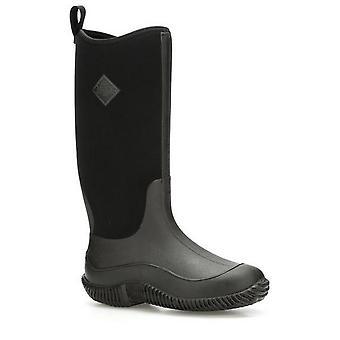 Muck Boots Womens/Ladies Hale Wellington Boots