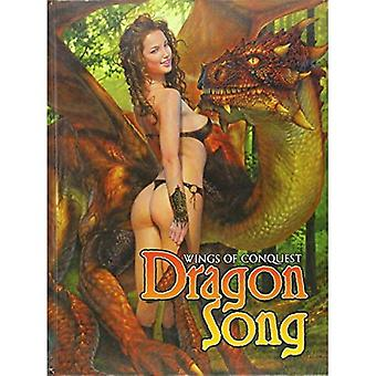 Dragon Song: Wings of Conquest