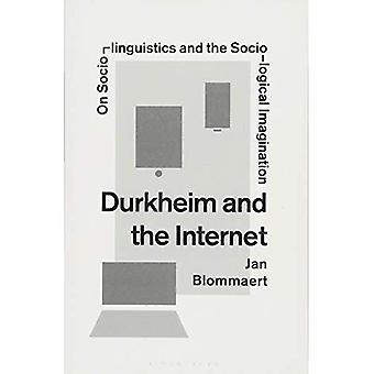Durkheim og Internett