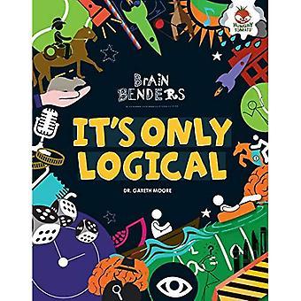 It's Only Logical (Brain Benders)