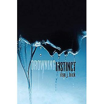 Drowning Instinct