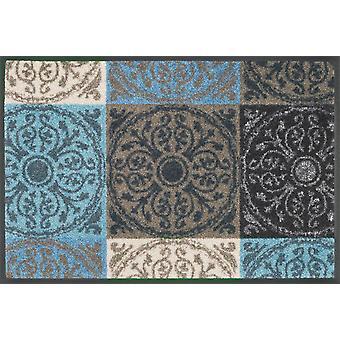 lavado + mat seca Da Capo lavable mate 40 x 60 cm