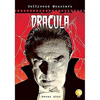 Dracula (Hollywood Monsters)