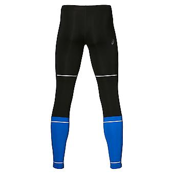 ASICS Mens Running Tights Performance pantaloni pantaloni pantaloni
