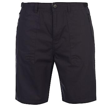 Pierre Cardin Mens Utility Shorts