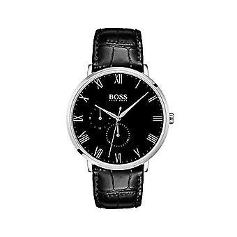Hugo BOSS Clock man Ref. 1513616