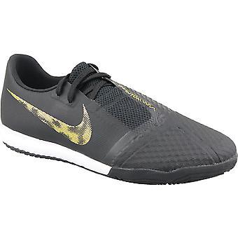 Nike Фантом яда Академии IC AO0570-077 Мужская Крытый футбольных тренеров