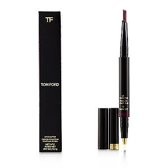 Tom Ford Lip Sculptor - # 17 Subvert - 0.2g/0.007oz
