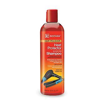 Fantasia Hitze schützen Shampoo 355ml