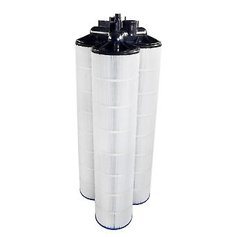 Jacuzzi 42370210K TC550-MB inwendige Kit voor cartridge filter