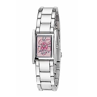 Miss 60 Bracy horloge SQF008