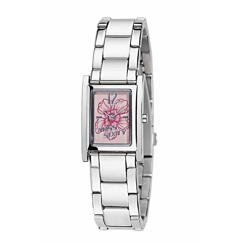 Miss Sixty Bracy Watch SQF008