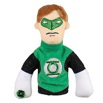 Finger Puppet - UPG - DC Comics - Green Lantern New Gifts Toys 4447
