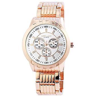 Excellanc Clock Man Ref. 295132500006
