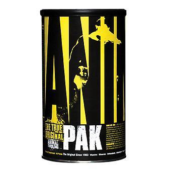 Djurträning Pak Nutrition supplement