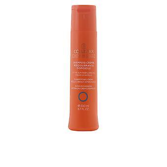 Collistar Perfect garvning efter Sun Cream-schampo 200 Ml Unisex