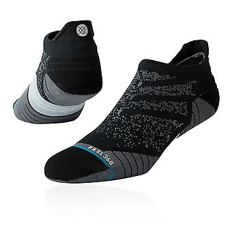 Stance Uncommon Run Tab Socks - AW19