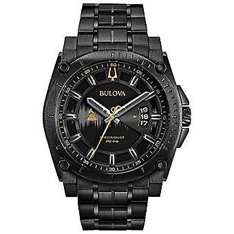 Bulova Horloge Man Ref. 98B295