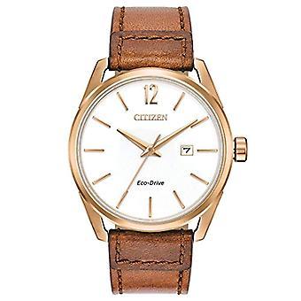 Citizen Clock Man Ref. BM7413-02A