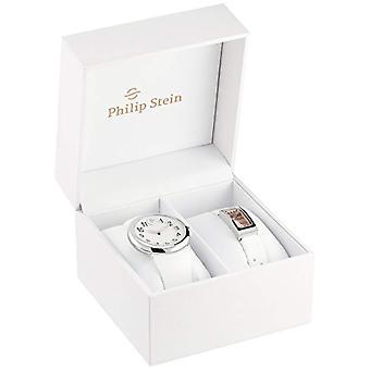 Philip Stein Clock Unisex Ref. PS-DAYNIGHT4