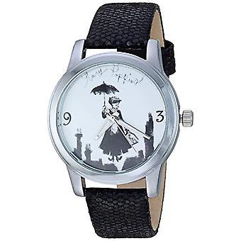 Disney Watch Woman Ref. WDS000628